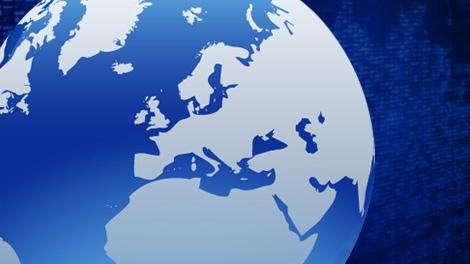 breaking news; Europe; breaking europe