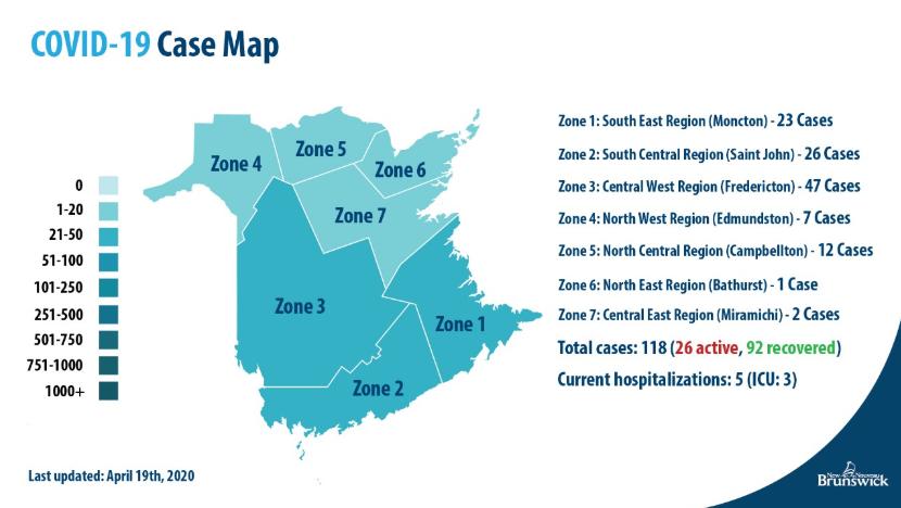 NB Map April 19
