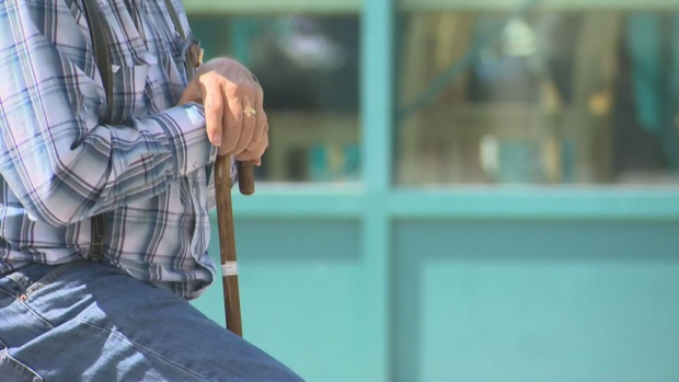 'It's not okay': Saskatoon Council on Aging calls out ageist COVID-19 comments