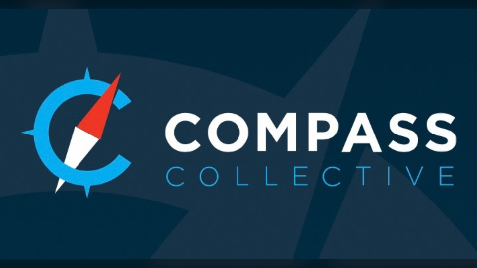 Compass Collective