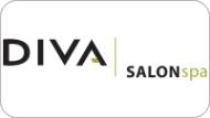 Diva Salon Spa