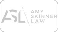 Amy Skinner Law