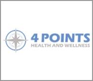 4 Points Health and Wellness Ltd