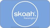 Skoah Kensington