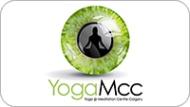 YogaMCC