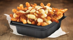 That's the Lafleur poutine you've been craving (image: Lafleur restaurants)