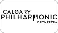 Calgary Philharmonic