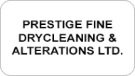 Prestige Dry Cleaning