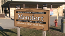 Montfort Long-Term Care Centre