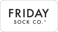 Friday Sock Co.