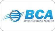Breathe Clean Canada