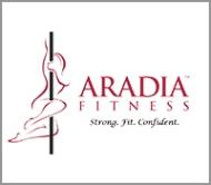 Aradia Fitness