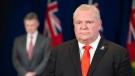Premier Ford