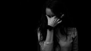 Mental health. (Pexels/Juan Pablo Serrano Arenas)