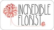 Incredible Florist