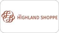 Highland Shoppe