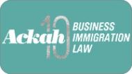 Ackah Law