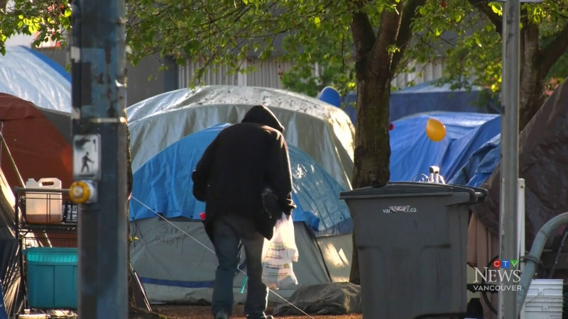 Local hotels prepare for homeless guests