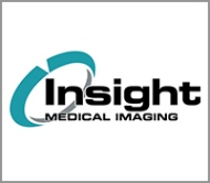 Insight Medical Imaging