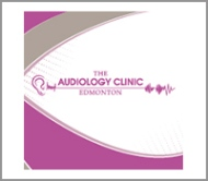 The Audiology Clinic Edmonton