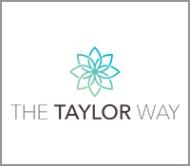 The Taylor Way