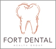Fort Dental Health Group