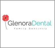 Glenora Dental Family Dentistry