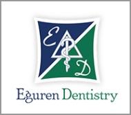 Eguren Dentistry
