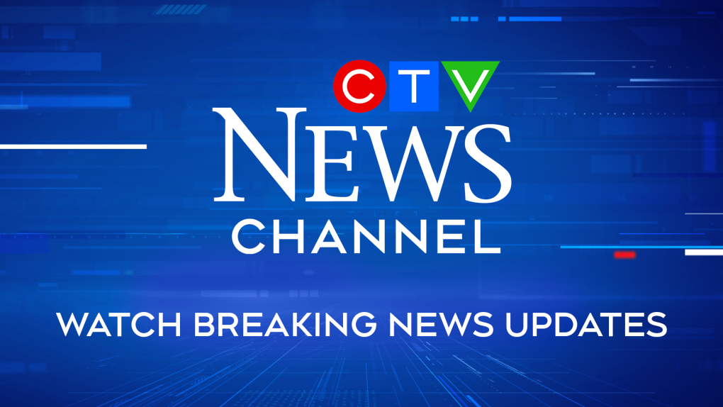 ctv news channel live stream free