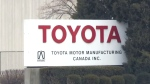 Toyota pushes back its start date