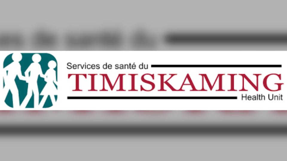 Timiskaming Health Unit