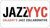 JazzYYC