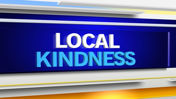 Local Kindness