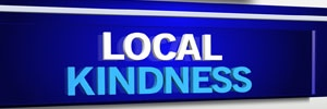 Local kindness page