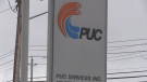 Sault Ste. Marie's city council is waiving its sewer surcharge off PUC bills for April and May. (Christian D'Avino/CTV News Northern Ontario)