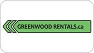 Greenwood Rentals