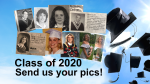 "<a href=""https://www.iheartradio.ca/virginradio/london/97-5-virgin-radio-class-of-2020"" target=""_blank"">London's 97.5 Virgin Radio</a>  created an album featuring your graduates! So in that spirit CTV News London staff dug up their photos to share with you."
