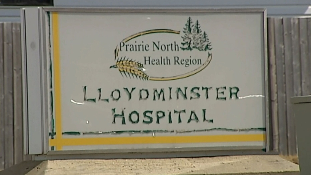 Surge in northern Sask. cases