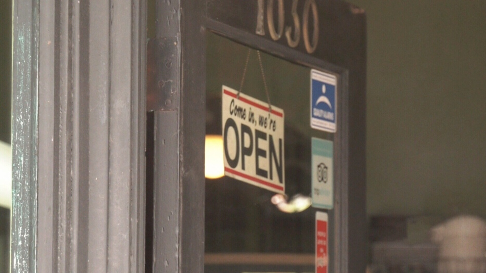 Future of Victoria businesses remain uncertain