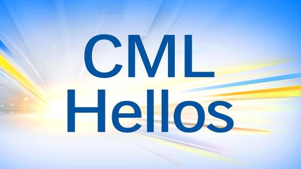 CML Hellos