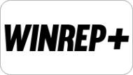 Winrep