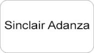 Sinclair Adanza