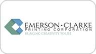 Emerson Clarke