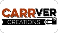 CARRver Creations