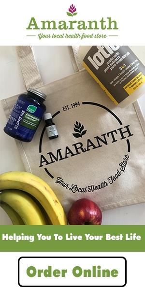 Amaranth-Foods-300x600