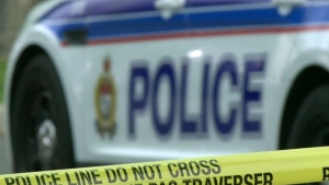 A 29-year-old Ottawa man is facing charges after police say a west end convenience store was robbed overnight.