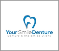 Your Smile Denture Clinic