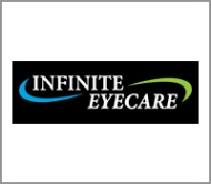 Infinite Eyecare