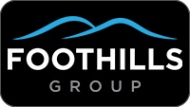 Foothills Group