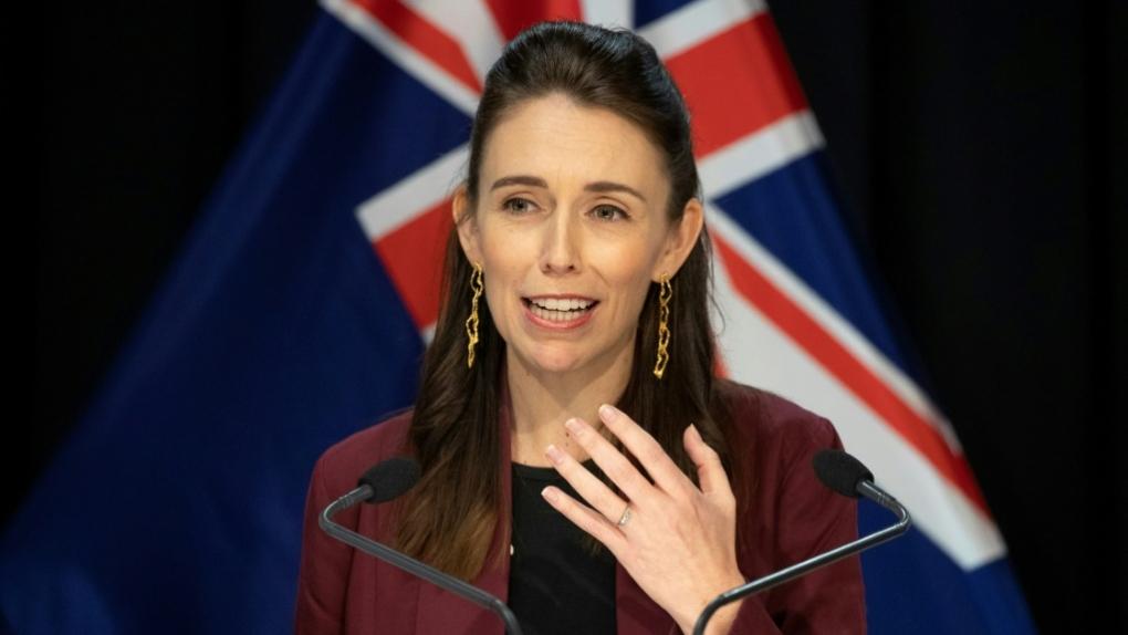 New Zealand to end coronavirus lockdown
